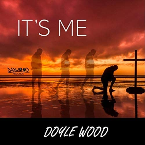 Doyle Wood