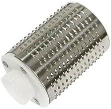 De Longhi Ariete Originale AT6176002510 Rouleau râpe électrique