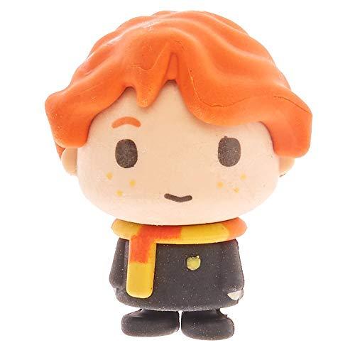 Harry Potter 3D Radiergummi Ron Weasley