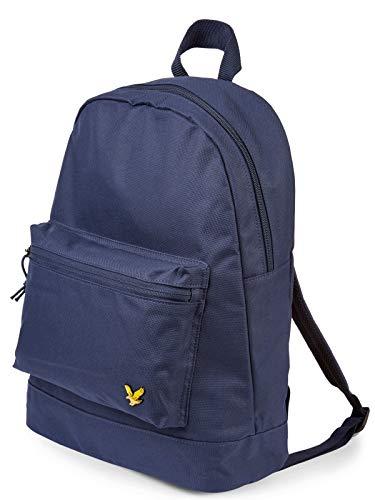 Lyle and Scott Men Backpack - 1SZ