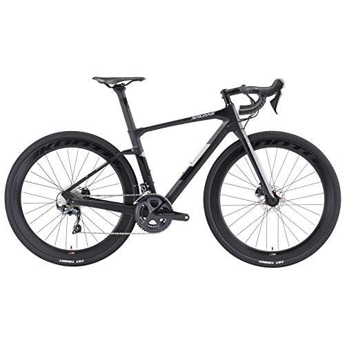 bici ciclocross decathlon