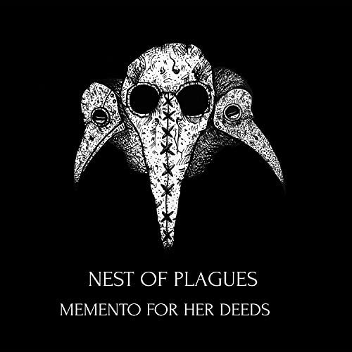 Nest of Plagues