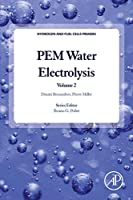 PEM Water Electrolysis (Hydrogen and Fuel Cells Primers)