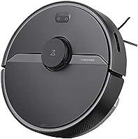 Save on roborock Robotic Vacuums