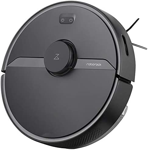 Up to 40% off roborock Robotic Vacuums