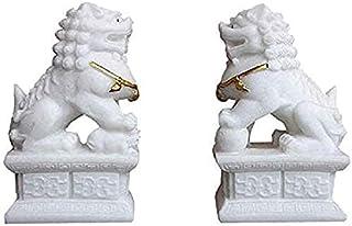 関羽像図、関羽、寛拱、寛拱の彫刻、戦争の神/富の装飾の神、最高の中国の風水装飾品の贈り物、木