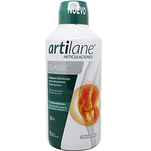 Pharmadiet 191795.9 Artilane Classic, 900 ml
