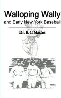 Best dr k baseball Reviews