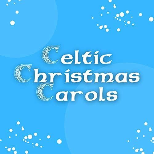 Celtic Christmas Collective, Christmas Carols & Xmas Collective
