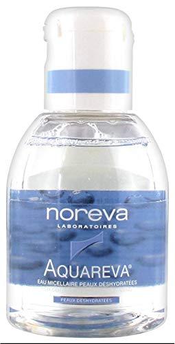 Noreva Aquareva Eau Micellaire Peaux Déshydratées 100 ml