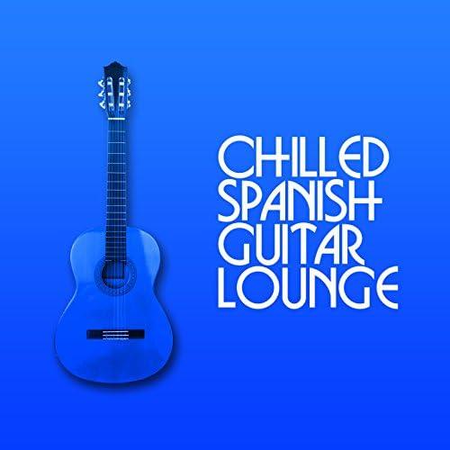 Easy Listening Guitar, Guitar & The Spanish Guitar