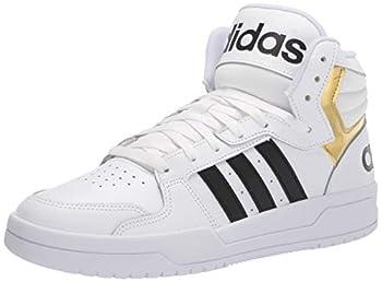 Entrap Mid Basketball Shoe