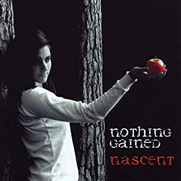 Nascent