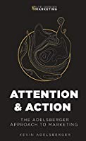 Attention and Action