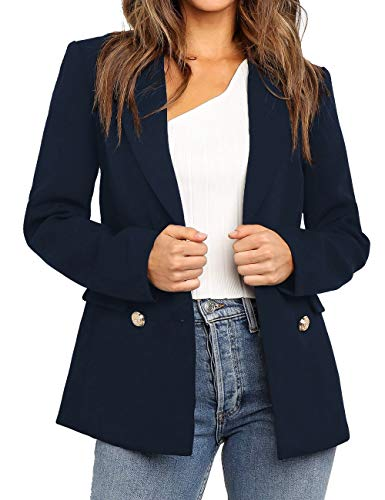 How Much Do Suit Jackets Cost?