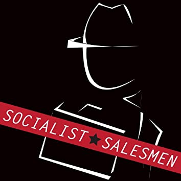Socialist Salesmen