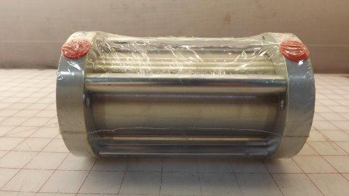 Bimba, Flat-1 FO-504-3MMT Pneumatic Cylinder T31805