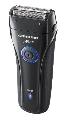 Grundig -   MS 6240