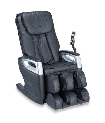 Beurer MC 5000 Deluxe-Massagesessel