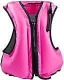 Top 10 Swimming Vests
