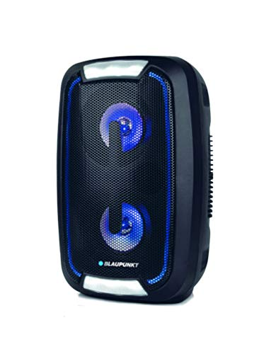 Blaupunkt BLP3923 Altavoz Bluetooth