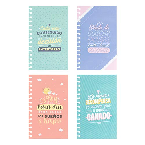 Mr. Wonderful Extra de productividad para completar tu agenda