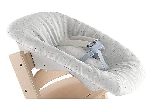 Newborn Textil-Set (Ersatzbezug)