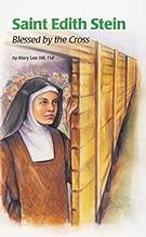 Saint Edith Stein (Ess) (Encounter the Saints (Paperback))