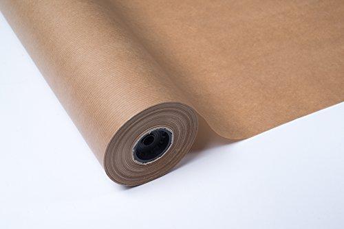 Kraftpapier, 1Rolle, 1