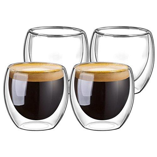 Acquista Bicchierini Caffè su Amazon