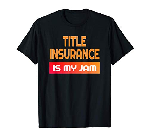 Does Menards Offer Insurance?