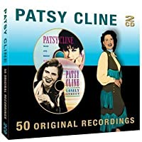 50 Original Recordings