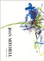 JOAN MITCHELL de Michel Waldberg