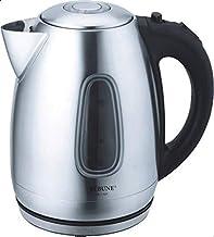 Water kettle -REBUNE - RE-1-025