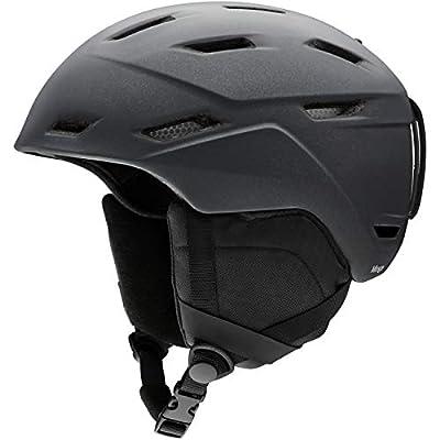Smith Optics Mirage Women's Snowboarding Helmets