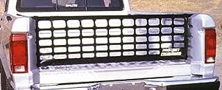 Covercraft ProNet Tailgate Net: Mini Black (PN322)