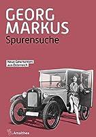 Spurensuche: Neue Geschichten aus Oesterreich