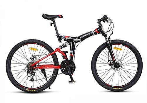 bicicleta next rodada 26 18 velocidades fabricante ABYYLH