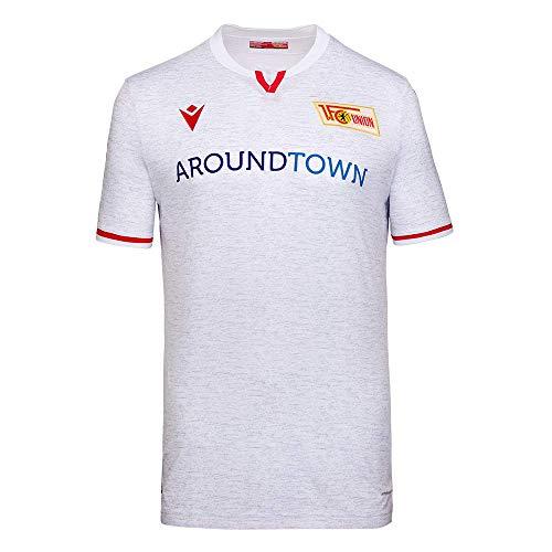 1. FC Union Berlin Auswärtstrikot, Trikot 2019/2020 (XL)