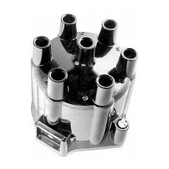 Distributor Cap Standard DR-437 Equivalent *US MADE*