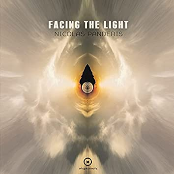 Facing The Light