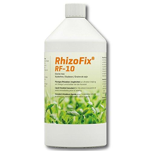 rhizofix rhizobien impfmittel RF-10 (Moulins), 1000 ml