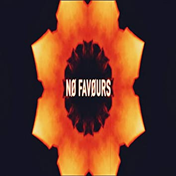 No Favours