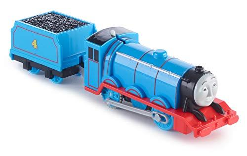 Thomas & seine Freunde BML09 - Trackmaster Gordon