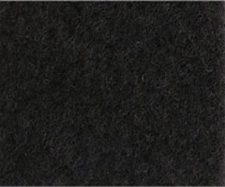 Phonocar 4/36 - Moqueta adhesiva lisa (140 x 70 cm