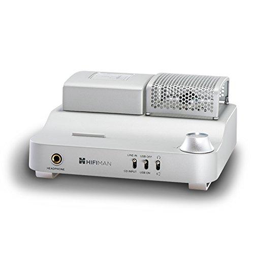 Hifiman EF100 Kopfhörer-Verstärker (110 V)