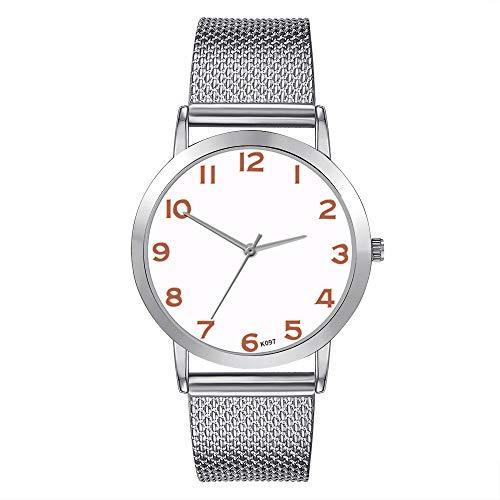 Reloj - Tonsee_Watches - para - Watches_275