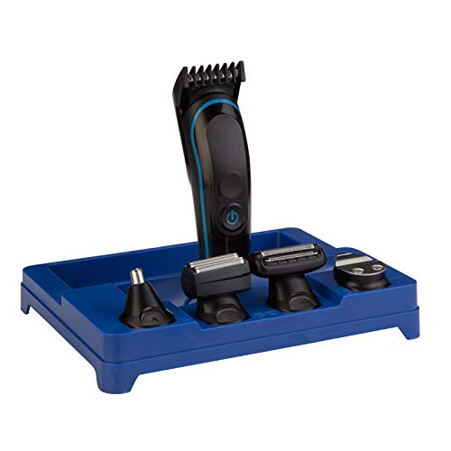 New multi-functional barber home adult rechargeable