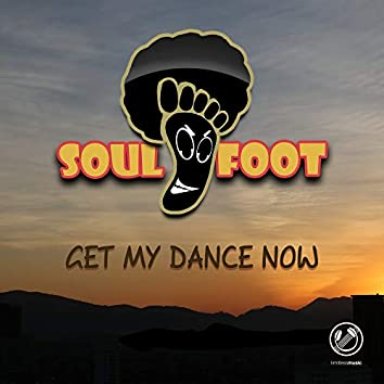 Get My Dance Now