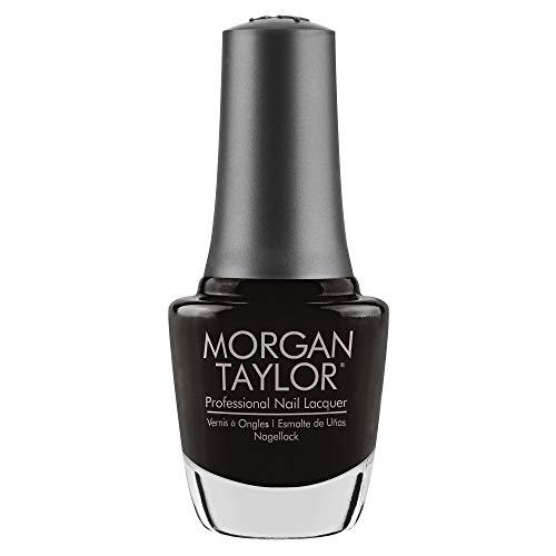 Morgan Taylor'Off The Grid' Nail Lacquer - 15 mL | .5 fl oz